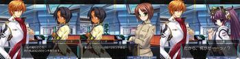 大帝国10_01.JPG