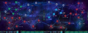 大帝国map01.JPG