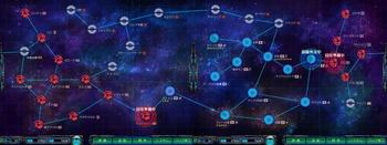 大帝国map03.JPG